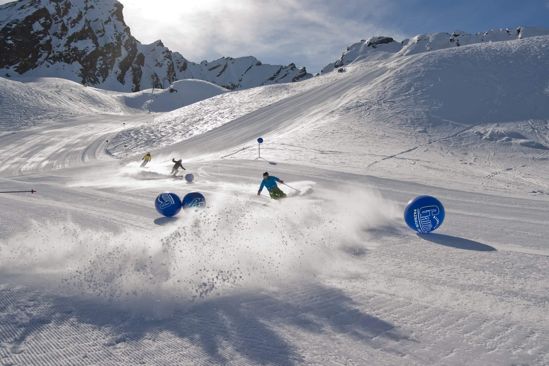 skigebiet_anlagen