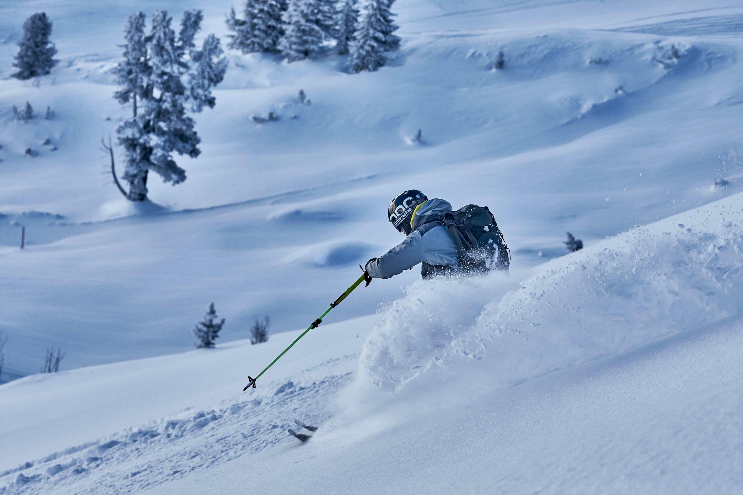 skitouren-galtuer-2019