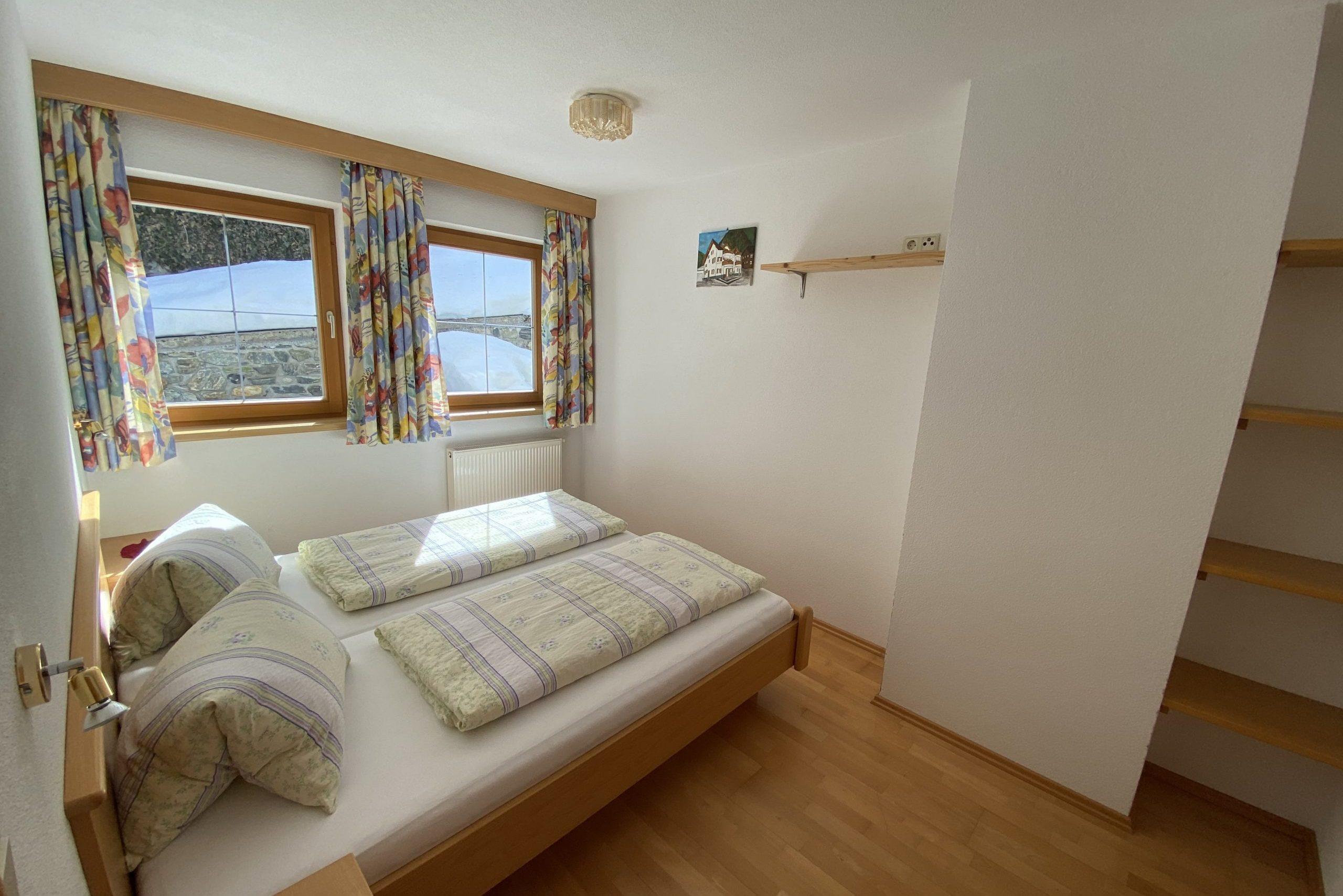 Zimmer 201