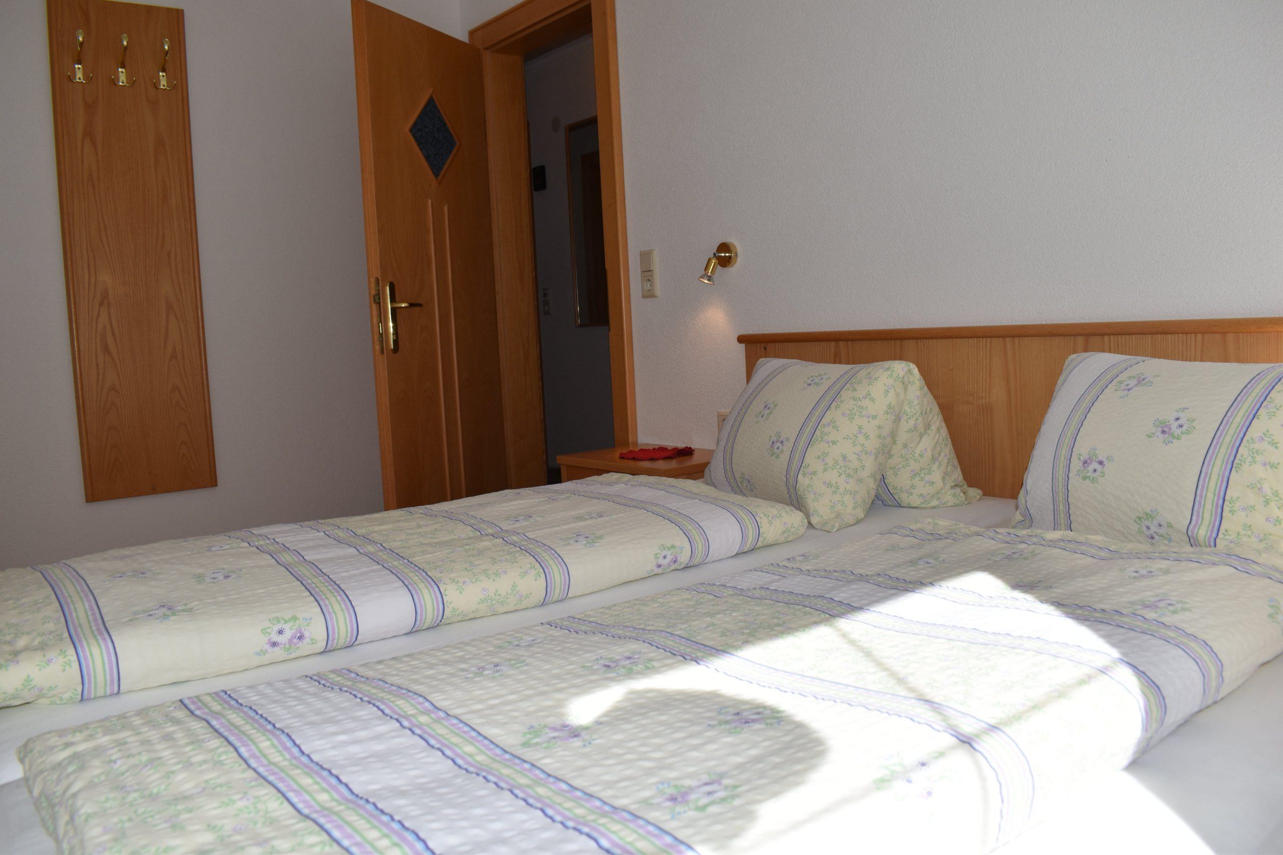 Zimmer 202